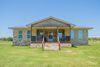 Click here for more information on 17215 Tarlton Rd., Mabank, TX